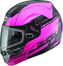 ladies motorcycle helmet 157 46 gmax md04 modular electric snowmobile helmet 994899