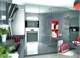 cuisine equipe cuisine equipee bois cuisine acquipace ton bois a amanville 76570