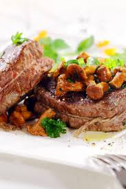 Salt Crusted Beef Tenderloin by 82 Best Beef Tenderloin Images On Pinterest Recipes Roast Beef