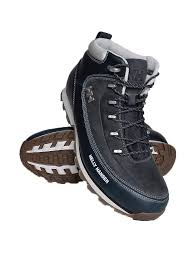 playersroom the forester shoes boot boot men