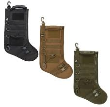 tactical home decor tactical x mas stocking stuffers bundle variety pack bladeplay