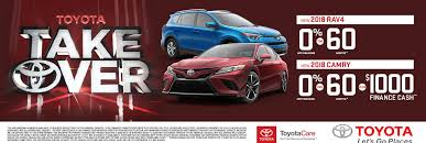 toyota car payment phone number lancaster toyota toyota dealer in east petersburg serving
