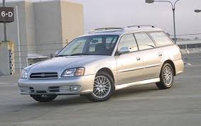 used subaru legacy 2004 subaru legacy information and photos zombiedrive
