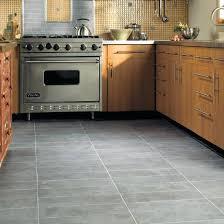 kitchen floor tiles ideas pictures kitchen floor tile pictures kitchen floor tile and combinations