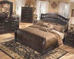 Ashley Signature Furniture Bedroom Sets by Ashley Bedroom Furniture Signature Collection