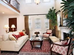 hgtv living room decorating ideas top 12 living rooms candice