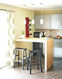 kitchen bar table and stools kitchen bar style kitchen table breakfast nook table round miles