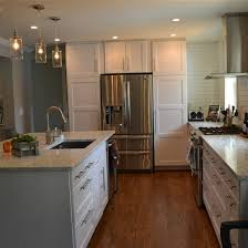 best 25 new kitchen ideas on pinterest new kitchen cabinets