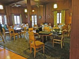 Roosevelt Lodge Dining Room Roosevelt Dining Room Picture Of Lake Quinault Lodge Quinault