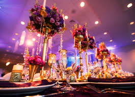 san antonio wedding planners bisli services bisli san antonio wedding planner 210 862 7997