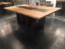 Dining Room Table Top Dining Room Tables That Make You Want A Makeover