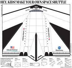 10 images cool newspaper templates kaizen newspaper