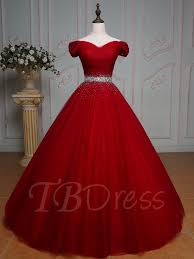 simple quinceanera dresses cheap quinceanera dresses on sale 15 quince dresses at low
