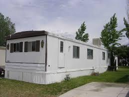 trailer home rental bukit