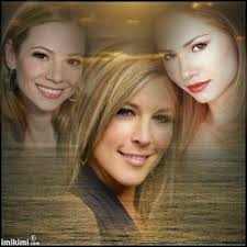 carlys haircut on general hospital show picture 397 best soaps2 images on pinterest abc shows celebrities and