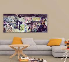 fine art photography wall art decor home interior