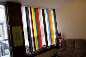 halifax blinds 3 blinds from 85 bespoke blinds in halifax
