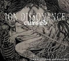 freerockload free downloads best mp3 rock albums free downloads best mp3 rock music albums ion dissonance cursed