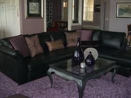 Family Room Sofas by Family Room Sofas Home Theater Contemporary With Brown Ottoman