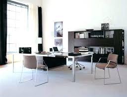 Designer Home Office Furniture Modern Home Office Cheap Home Office Furniture Image Of