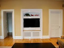 Built In Cabinets Plans by Accessories 20 Amusing Images Diy Tv Wall Cabinet Plans Make