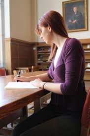 7 steps writing a great research paper sample resume for