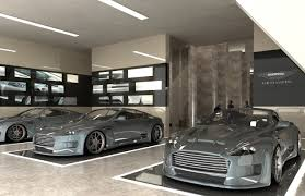 aston martin truck interior top 5 best tires tags top 10 car tires interior car design aston