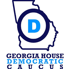 Georgia House Ga House Dem Caucus Gahousedems Twitter