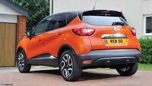 renault cars kwid renault kwid official review page 5 team bhp