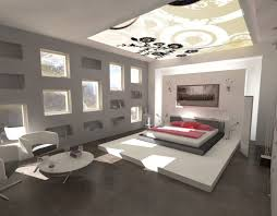 bedroom cool purple bedroom with floating shelf cool bedrooms