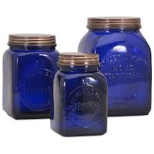 purple kitchen canister sets canisters outstanding purple kitchen canister sets kitchen