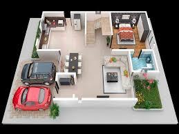 antaliea homes price thanisandra bangalore floor plan 4 3d loversiq
