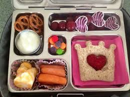 Pottery Barn Planetbox 116 Best Bento Images On Pinterest Planet Box Box Lunches And