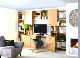 interior craftsman style homes interior bathrooms interiors