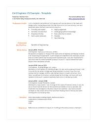 Sample Resume Format Uk by Cv References Examples Uk