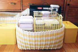 organizing ideas for kitchen kitchen organization ideas crate and barrel