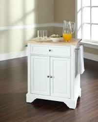 design ideas for small kitchens kitchen ideas kichan farnichar wall cabinet design small kitchen
