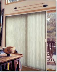 hunter douglas u0027 vertiglide vertical pleat system is the ideal