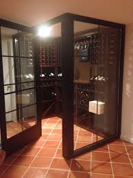 outstanding small wine cellar 46 small wine cellar size dsc jeff p