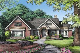 one level homes 3 simple one level ranch house plans house plans one level homes