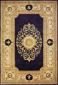 Designer Wool Area Rugs 258 Best D Rugs地毯 Images On Pinterest Area Rugs Carpets And
