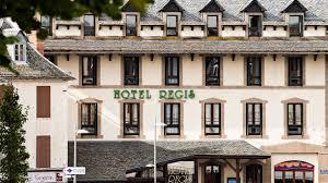 laguiole chambres d hotes hotel régis site officiel hotel laguiole hotel aubrac