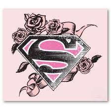 dc relaunch supergirl 1 writers from superman batman bleeding