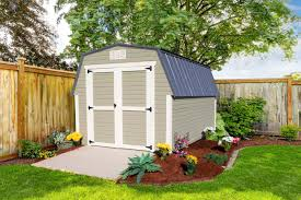 sheds storage u0026 cabins by country cabins llc