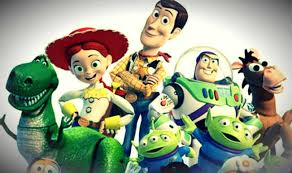 toy story 4 u0027 romantic comedy india