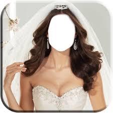 download wedding dress photo frames apk for laptop download