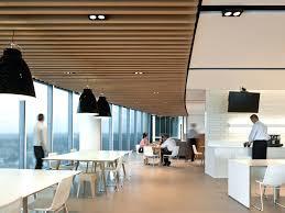 modern false ceiling designs for office integralbook com