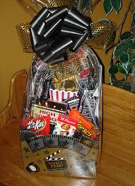 Themed Gift Basket Ideas Theme Baskets Charlene U0027s Baskets U0026 Bows Gift Baskets Seattle