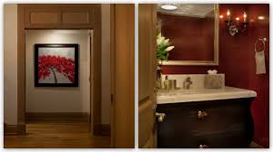 earth tone bathroom paint colors bathroom design ideas 2017