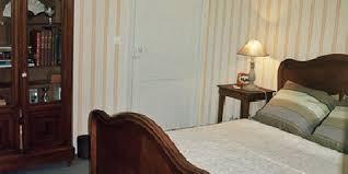 chambres d hotes port en bessin la maison des bigorneaux une chambre d hotes dans le calvados en